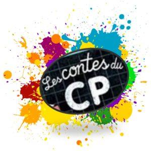 Rallye: Contes du CP