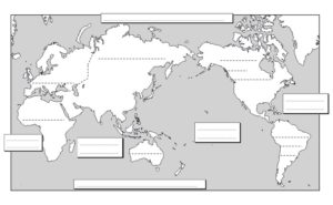 Boite: Géographie